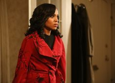 Don't worry, Scandal fans. Good Morning America said the ABC show was ending, but Shonda Rhimes says it isn't over yet. What do you think? Are you a fan of the drama?