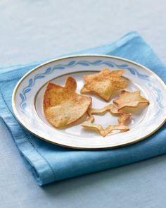29 Miraculous Foods To Make For Hanukkah