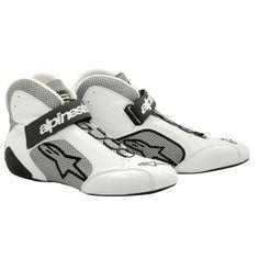 Details about Puma BMW Motorsport Drift Cat 5 Ultra Men's Shoes Blue 305882 01