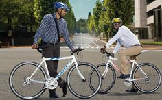 India's first #carbon bike, the #Montra is faster, lighter and stronger.  #cycling