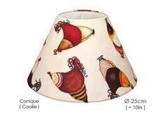 Country Hens Hens, Country, Home Decor, Fabric, Color, Rural Area, Country Music, Interior Design, Home Interior Design