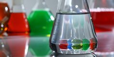 Buy the Latest Research Chemical Product with on Big Discount