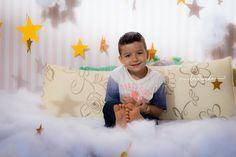 Joaquim <3 Lindo na sessão especial de dia das crianças  #Baby #Irmãos #Acompanhamento #DiaDasCrianças  #Boy #Photo #fotografia #LaisRochaFotografia #LaisRochaPhoto #Sessão #Estudio