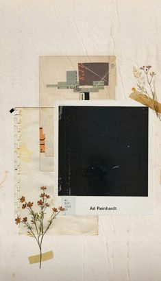 Polaroid Picture Frame, Polaroid Pictures, Picture Frames, Polaroids, Aesthetic Pastel Wallpaper, Aesthetic Wallpapers, Polaroid Template, Bg Design, Photo Collage Template