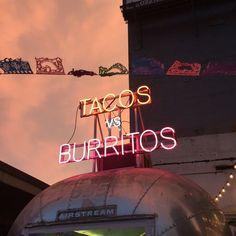 tacos are better. but tortas beats them both.