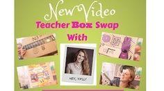 Box Swap With FlapJack
