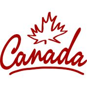 Canada Leaf Script W Men's Premium T-Shirt ✓ Unlimited options to combine colours, sizes & styles ✓ Discover T-Shirts by international designers now! Canada Leaf, O Canada, Canadian Tattoo, All About Canada, Canada Holiday, Canadian Travel, Create Custom T Shirts, True North, Personalized Shirts