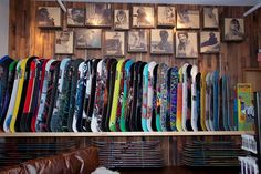 how to display snowboards - Google Search