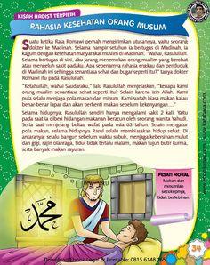Learn Islam, Short Stories, Quran, Muslim, Novels, Education, History, Comics, Learning