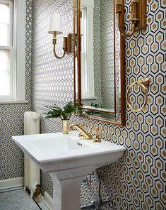Designer Wallpaper Online Store For USA U0026 Canada