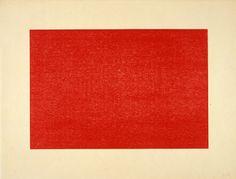 howdoyoudotoday:  Untitled (Schellmann 153-156), 1986—Donald Judd