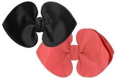 bow ties for ladies