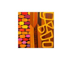 colorful art, workshop, essaouira, morocco, brilliant collage making,