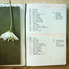 #planwithmechallenge 2.5 Experimenting: I just realized the benefits of putting the timeline at the top of the day!