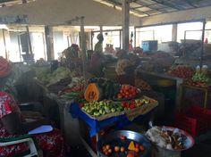 Voyage au Sénégal / Photo blog Lejardindeclaire