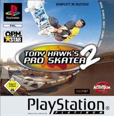 Tony Hawk, Game 3, I Am Game, Nintendo, Pro Skaters, Retro Games, Playstation Games, Im Crazy, Ps