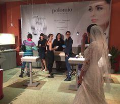 svatební veletrh hotel diplomat 2016 svatba šperky prsteny zásnuby