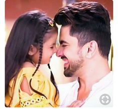 Image in Zain Imam😗😀😎🤑 collection by Cute Baby Couple, Best Couple, Cute Couples, Cute Babies, Romantic Pictures, Bff Pictures, Galaxy Pictures, Cute Boy Photo, Love U So Much