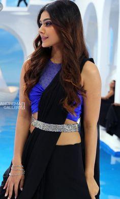 Dehati Girl Photo, Samantha Pics, Diamond Girl, Girl Photos, Hollywood, Actresses, Celebrities, Beauty, Girl Pics