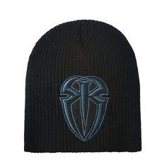 <p>Delivering ultimate comfort and warmth, this WWE Supestar Knit Hat is a must-have for any member of the WWE Universe!</p>