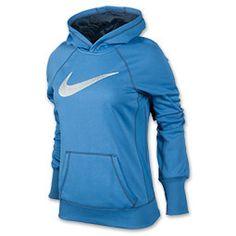 Nike Women's Pullover Hoodie | The Boyfriend Store  The Boyfriend Store  www.the-boyfriend-store.com