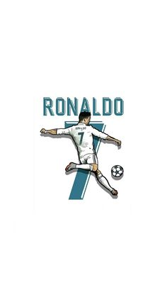 Looking for New 2019 Juventus Wallpapers of Cristiano Ronaldo? So, Here is Cristiano Ronaldo Juventus Wallpapers and Images Ronaldo Real, Cristano Ronaldo, Ronaldo Football, Messi Soccer, Messi 10, Nike Soccer, Soccer Cleats, Cr7 Wallpapers, Juventus Wallpapers