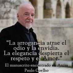 104 Best Paulo Coelho Images Paulo Coelho Spanish Quotes Pretty