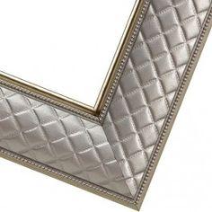 Mayfair+Silver+Ice+$169.00