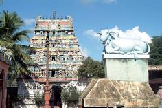 Temple images,God,Temple Temple, Fair Grounds, God, Architecture, Travel, Image, Dios, Arquitetura, Temples