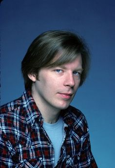Michael McKean in Laverne & Shirley Lgbt, Fred Allen, Welcome Back Kotter, Michael Mckean, Laverne & Shirley, Mork & Mindy, Breaking Bad, Woman Face, Comedians