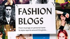 5 attributes of fashion bloggers