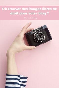 Où trouver des images libres de droit pour son blog ? - Hey ho let's blog Class Ring, Images, Blogging, Community, Writing, Book Covers, Being A Writer