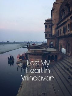 I lost my heart in Vrindavan - Krishna Krishna Leela, Jai Shree Krishna, Cute Krishna, Radha Krishna Photo, Krishna Photos, Krishna Pictures, Krishna Radha, Krishna Temple, Shree Krishna Wallpapers