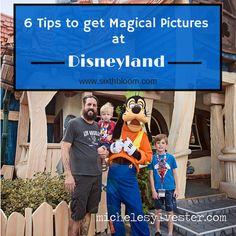 Disneyland Pictures, Disneyland Photo Tips, Photography Tips, Photography Tutorials, Photo Tips, Photography Business Tips