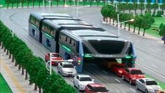 Transit-Elevated-Bus-5
