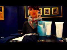 VIDEO Nº 12 EXPLICACION TRATAMIENTO REAFIRMANTE LIFT DESIGNER (NOVEDAD 2014) DE GERMAINE DE CAPUCCINI. Mas explicaciones en: http://consejos-productos-estetica.blogspot.com.es/2014/02/lift-designer-germaine-capuccini.html Todos los productos en nuestra tienda física y on-line http://tienda.salonroches.com/index.php?id_product=129&controller=product