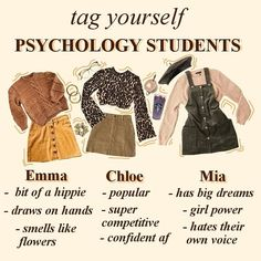 Mia with a dash of Emma Classy Aesthetic, Aesthetic Fashion, Aesthetic Clothes, Zooey Deschanel, Divas, Psychology Student, Cute Outfits, Hipster School Outfits, Fashion Outfits