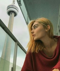 Short Curly Bob, Short Curly Styles, Bob Styles, Curly Hair Styles, Zombie Disney, Zombie 2, Meg Donnelly, I Love Pic, Naturally Curly Bob