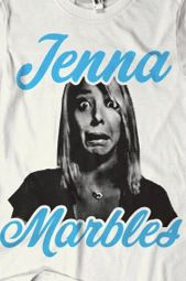 @Charay Zimmerschied Yoho Shop | Jenna Marbles