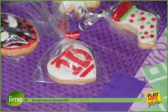 Bits & Pieces for Christmas « Lime. Sales And Marketing, Gourmet Recipes, Lime, Sweet, Desserts, Christmas, Pictures, Crafts, Food