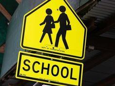 Minnesota Recognizes 67 Schools For 'Behavioral Intervention' | Across Minnesota, MN Patch Public School, School Days, Alternative High School, Park Middle School, Magnet School, The Learning Experience, Student Behavior, Positive Behavior, College Fun