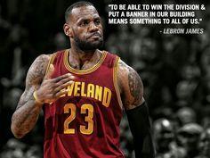 Amen.Go Cleveland Cavalier