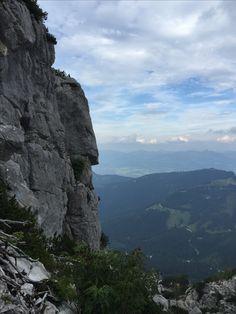 Eagles Nest mountain