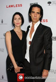 NICK CAVE AND SUSIE BICK - Google Search