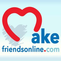 Whether you're looking for a place to hang out or just chat with a few friends, you'll find everything you need at MakeFriendsOnline, where millions of people from around the world are looking to meet others to chat and have fun!