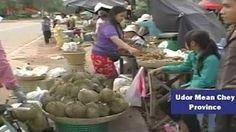 The Khmer Empire - YouTube