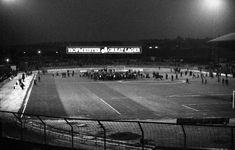 Eastville - Bristol Rovers Bristol Rovers Fc, Football Stadiums, Britain, Nostalgia, Bath, Bathing, Bathrooms, Bath Tub, Bathtubs