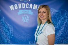 Interaktywni mój VLOG z WordCamp Polska w Poznaniu wleciał już na YT: https://www.youtube.com/watch?v=86S5ySW_9R4   Jeśli macie syndrom odstawienia po konferencji to może Wam trochę przypomnieć cudowne chwile a jeśli Was nie było to tym bardziej wlatujcie zobaczycie czy warto jechać za rok :) A tam powiem Wam od razu: NO RACZEJ ŻE WARTO!!!   Podziękowania dla wszystkich organizatorów to była przyjemność wspierać Was w tym roku w tworzeniu tego wydarzenia! Zaangażowałam się w tym roku nie…