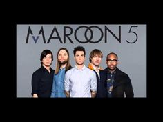 ♡Maroon 5 - It Was Always You♡ (Official Audio) - YouTube