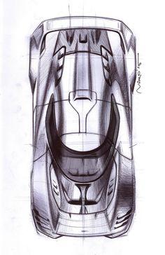 Project Hannibal | by Miroslav Dimitrov